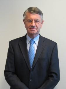 Jan van Ewijk lid van het team Regiehouden.nl